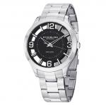 นาฬิกาแบรนด์  Stuhrling Original รุ่น754.02 (พร้อมส่ง)