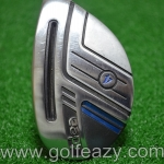 ADAMS IDEA HYBRID 22° #4 UTILITY / BASSARA X5CT 60 FLEX R