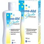 Stiefel Acne- Aid Gentle Cleanser 100 mL