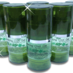 Aloevera Relieving Cool Gel