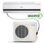 เครื่องปรับอากาศระบบ Inverter เทคโนโลยีที่ช่วยประหยัดไฟได้จริงหรือ?