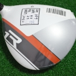 "(New) Driver TaylorMade R1 ""Tour Issue"" Version 2 (440 cc.) Loft 9.6* พร้อม Tour Sleeve"