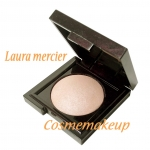 Laura Mercier Matte Radiance Baked Powder #Highlight-01 ขนาด 1.80 กรัม (No Box)
