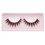 Etude House Princess Eyelashes Longlash 04
