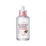 Skinfood Watery Berry Ampoule [Light] 60 ml.