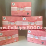 Colly Pink Collagen 6000mg (  6000mg)  5  (10/)