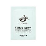 Skinfood Beauty in a Food Mask Sheet, Bird's Nest