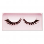Etude House Princess Eyelashes Pointlash 03
