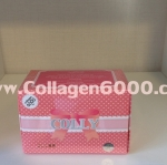Colly Pink Collagen 6000mg (  6000mg)  1  (10/)