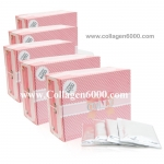 Colly Pink Collagen 6000 (  6000mg/) 5 (30/)