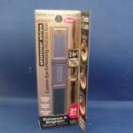 ❤❤ พร้อมส่งค่ะ ❤❤ PHYSICIANS FORMULA Shimmer Strips Custom Eye Enhancing Mascara Duo, Glam Green Eyes 7380