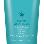 PREME NOBU NATURAL CLEANSING GEL