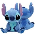 ตุ๊กตา สติช Stitch ท่านั่ง 16 นิ้ว ลิขสิทธิ์แท้ Disney น่ารักมากๆ