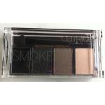 ❤❤ พร้อมส่งค่ะ ❤❤  Catrice Cosmetics Smokey Eyes Set 030 Meet me at the bonfire