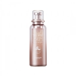 Skinfood Truffle Age Defying Serum 40 ml.