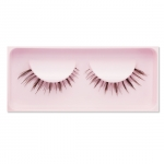 Etude House Princess Eyelashes Longlash 02