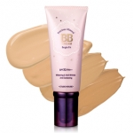 Etude House Precious Mineral BB Cream Bright Fit No.2