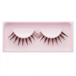 Etude House Princess Eyelashes Longlash 03