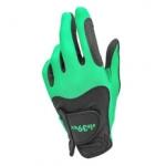 FiT39EX Glove (GR/BK)