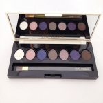 Estee Lauder Pure Color Eyeshadow Palette