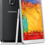 (เลิกขาย) Samsung Galaxy Note3 QuadCore MTK6582