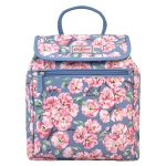(Preorder) Cath Kidston London small backpack factory price!