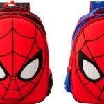 เป้แฟชั่น spider bag