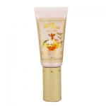 Skinfood Peach Sake Pore BB Cream SPF20 PA+ #1 Light Beige