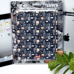 Levi's Collection for iPad2