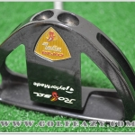 TAYLORMADE ROSSA CORZA 1 AGSI+ PUTTER 34.5""