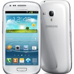 Galaxy S3 mini Android 4.1