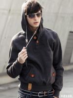 เสื้อแจ็คเก็ตกันหนาว-พร้อมส่ง