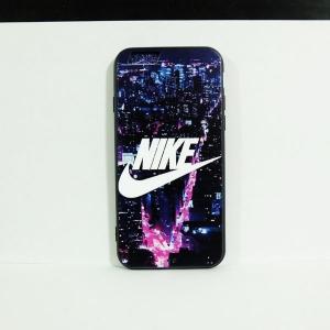 เคสไอโฟน 6Plus/6sPlus เคส nike