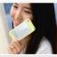 เคส iPhone 5 i-Crystal เรืองแสง NightGlow thumbnail 6