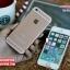 เคส iPhone5/5s - แปลงเป็น iPhone 6S สีชมพู thumbnail 3
