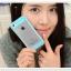 เคส iPhone 5 i-Crystal เรืองแสง NightGlow thumbnail 1