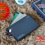 Power Bank - Eloop E14 - 20,000 mAh ของแท้ thumbnail 1