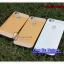 เคส iPhone5/5s สีทอง สีเงิน thumbnail 1