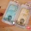เคส iPhone 5/5s - TPU โดเรม่อน thumbnail 4