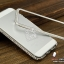 เคส iPhone5/5s กรอบเพชร Home เพชร thumbnail 4