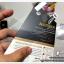 ฟิล์มกันรอยรอบตัว iPhone 5 Remax ประกายเพชร (กากเพชร) ของแท้ 100% thumbnail 1