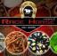 ยา Racehorse เรซฮอร์ส อาหารเสริม thumbnail 1