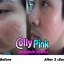 Colly Pink 6000 thumbnail 7