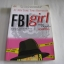 พ่อคะ ! หนูจะเป็น เอฟบีไอ (FBI girl) Maura Conlon-McIvor เขียน นฤมล จยาวรรณ แปล thumbnail 1