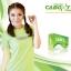 Caboxy X-Fox คาร์บ็อกซี่ เอ็กซ์ ฟอกซ์ thumbnail 3