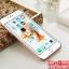 เคส iPhone 6 Plus /6S Plus - USAMS Kim Series ของแท้ thumbnail 1