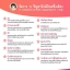 rayshii skin radiant reflector cream thumbnail 5