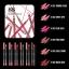Ver.88 Holiday Lip Pencil Set ลิปดินสอ thumbnail 4