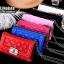 เคส iPhone5/5s - เคสหนัง Chanel 3 พับ thumbnail 1