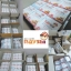 rayshii skin radiant reflector cream thumbnail 7